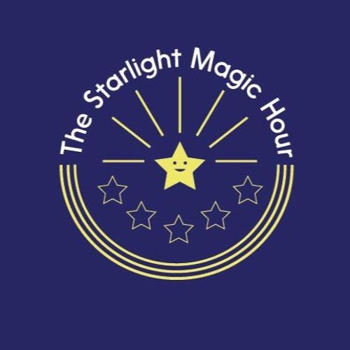 The Starlight Magic Hour's avatar