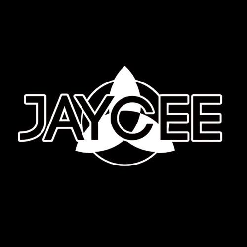 JayCee's avatar