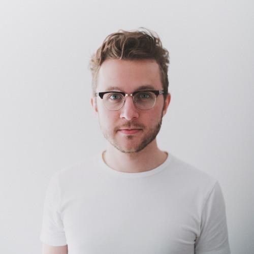 JOHNHESFORD's avatar
