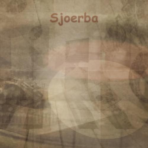 Sjoerba's avatar