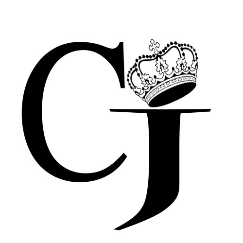 CJ Muzik's avatar