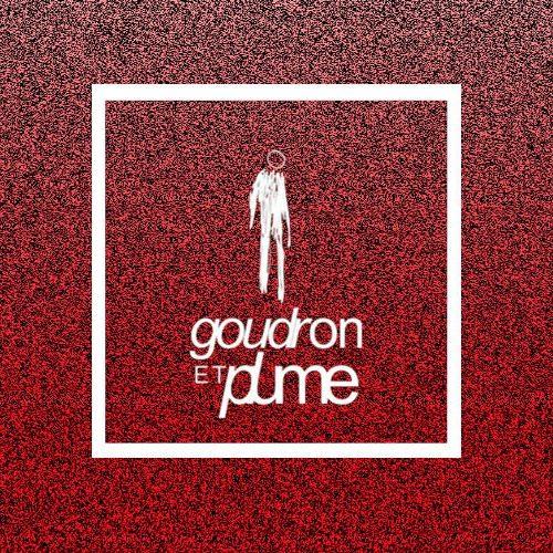 Goudron et Plume's avatar