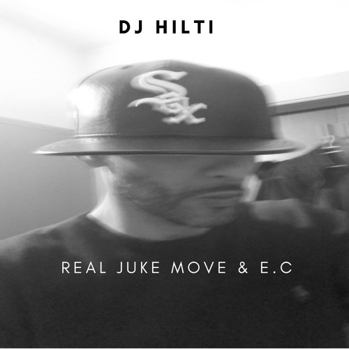 DJ HILTI's avatar