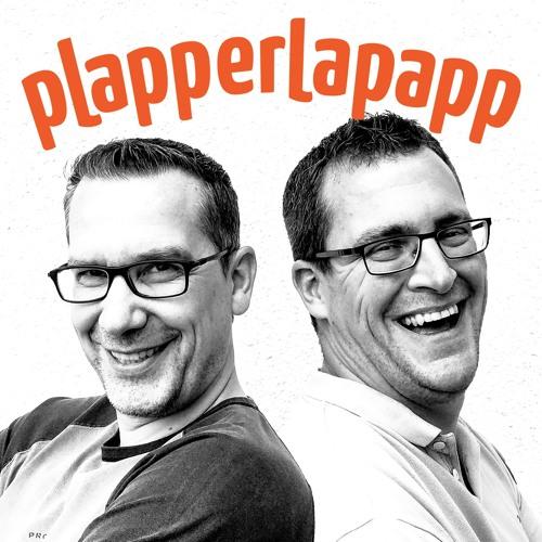 Olaf Brinkmann & Ralf Heinrich's avatar