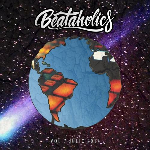 BeatAholicsOFFICIAL's avatar