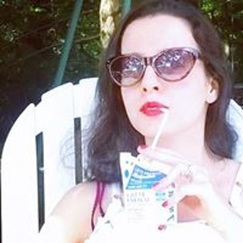 Jessica Manca's avatar
