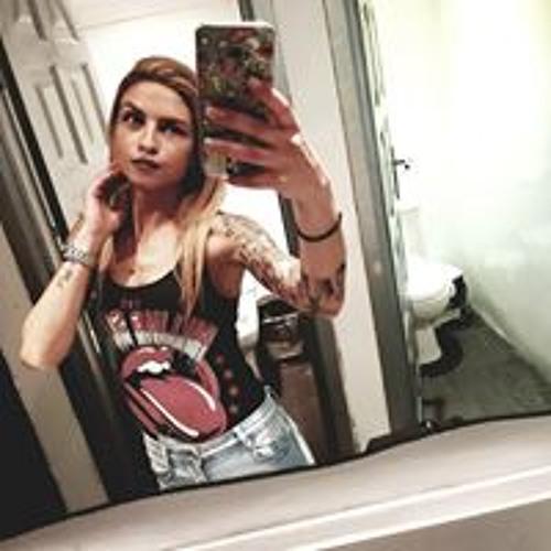 Mapi Santana's avatar