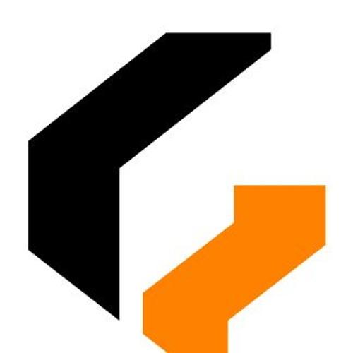 GABSTon's avatar