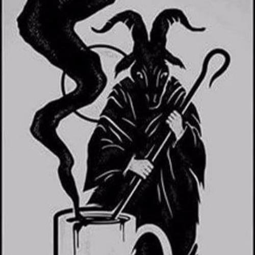 MEGAFON's avatar
