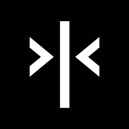 HolyHowl's avatar