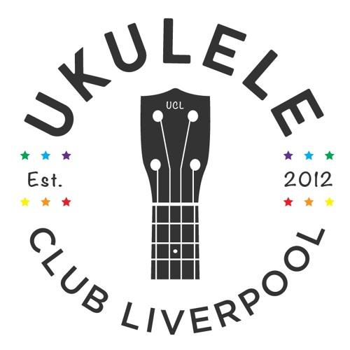 ukuleleclub's avatar