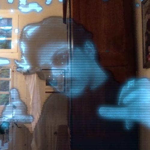 Chococharles's avatar