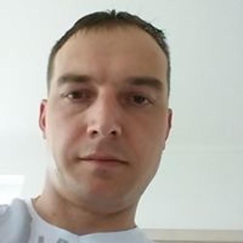 Milos Pavlovic's avatar