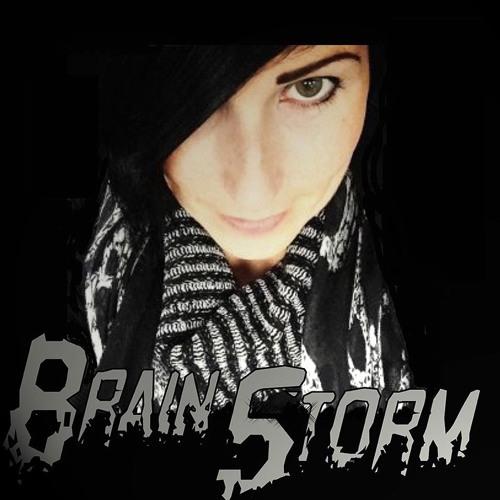 BrainStorm with Natalie Harris's avatar