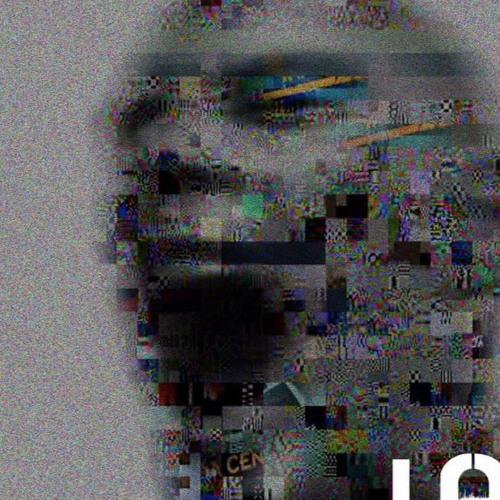 spec's avatar