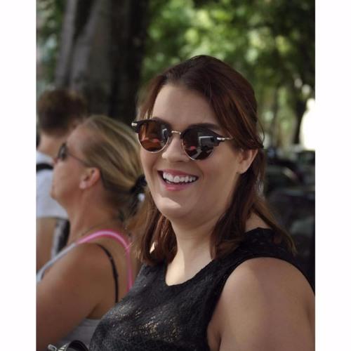 SophieMargotV's avatar