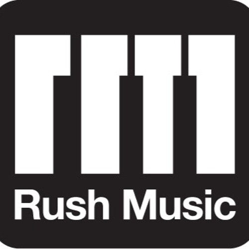 Rush Music's avatar