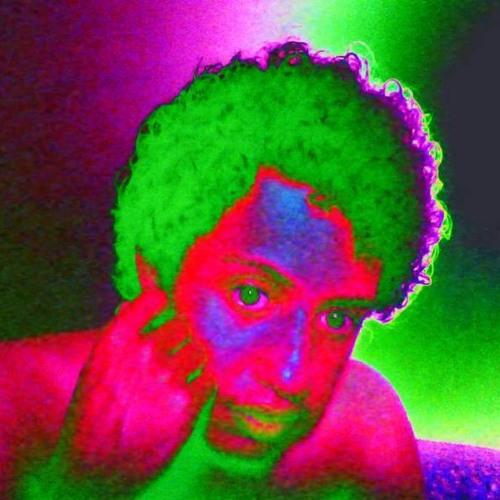 João Lucas Bruno's avatar