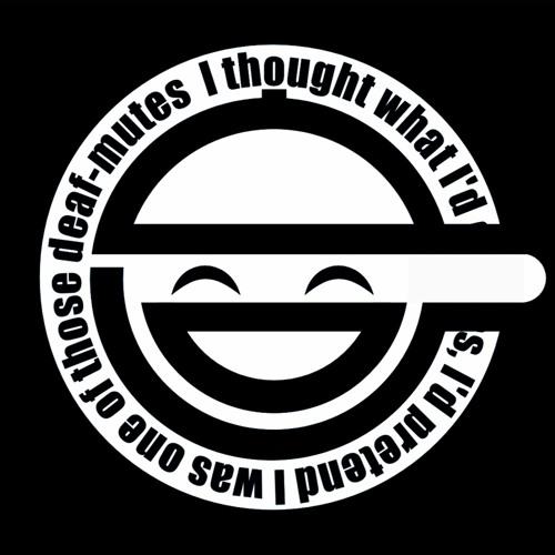 USER1416's avatar