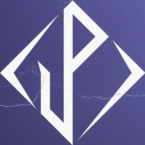 Unity Paradox's avatar
