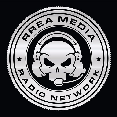 Texas Business Radio's avatar