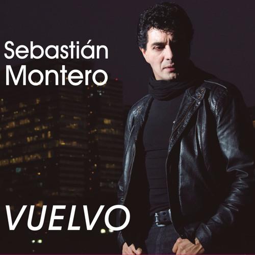 Sebastian Montero's avatar
