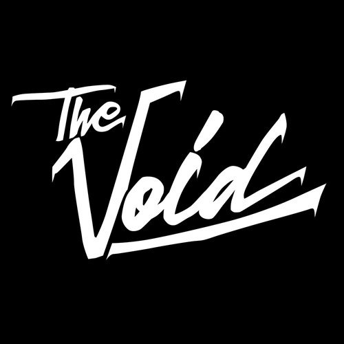 The Void's avatar