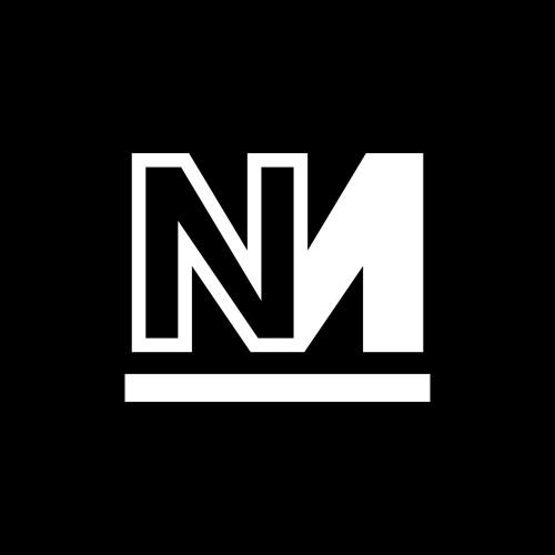 Novara Media's avatar