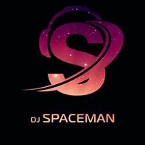 DJ Spaceman's avatar