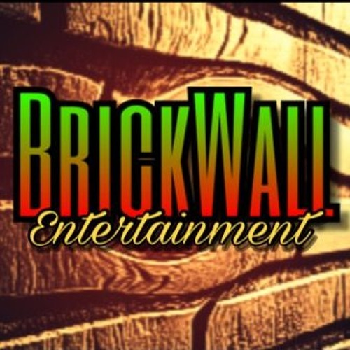 Brick Wall Entertainment's avatar
