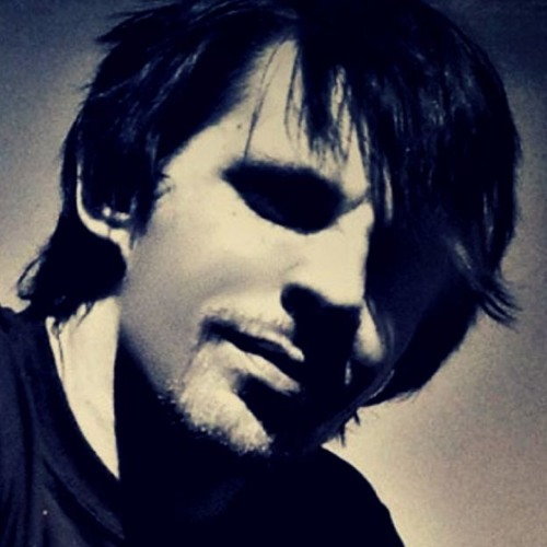 @JimmyMichealFoster's avatar