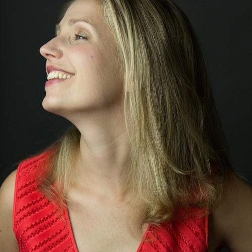 SabinaPetra's avatar