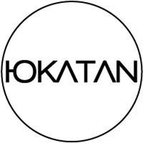 ЮКАТАН's avatar