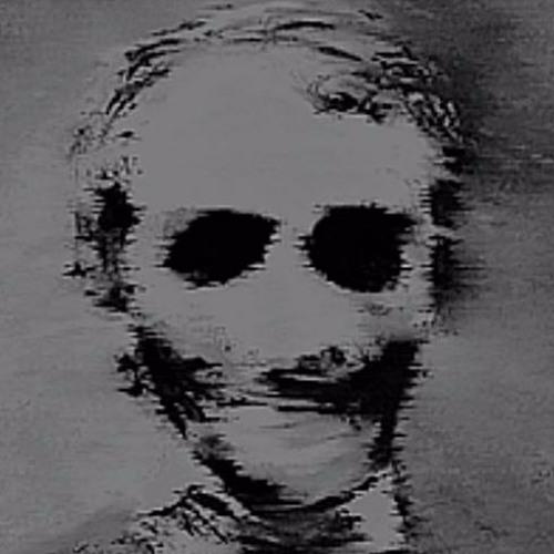William Apple's avatar
