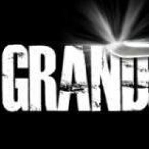 Grand Surgeon's avatar
