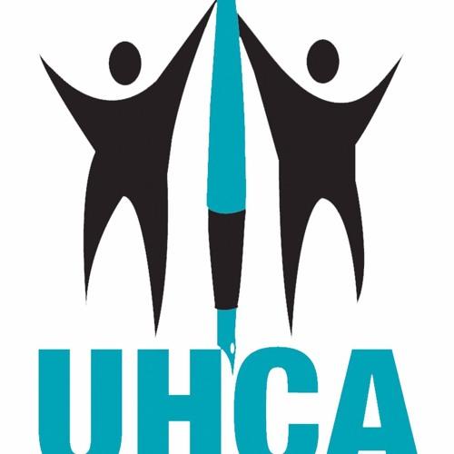 UHCA_ug's avatar