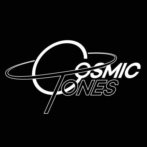 Cosmic Tones's avatar