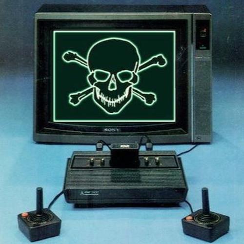 Kill The Computer's avatar
