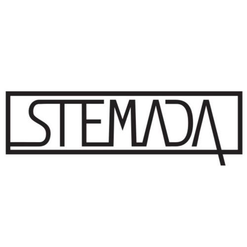 STEMADA's avatar