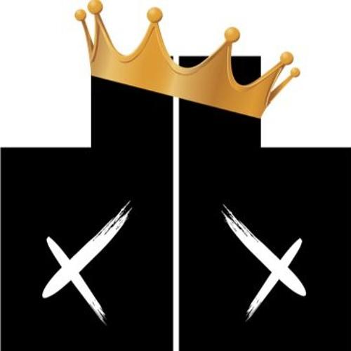 king_david_b's avatar