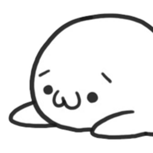 Shade Zantair's avatar