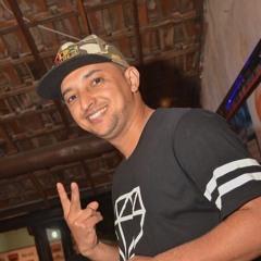 DJ LUAM DE NITEROI CONTRATE JÁ