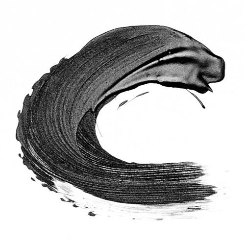 Cazza's avatar