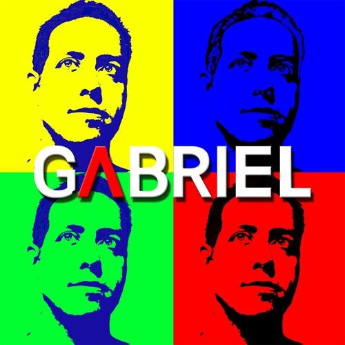 Gabriel Franco's avatar