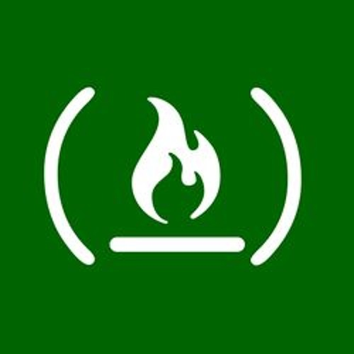 freeCodeCamp's avatar