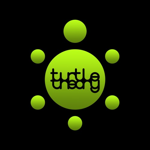 turtletheory's avatar