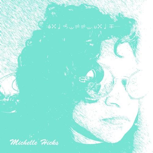 Michelle Hicks's avatar