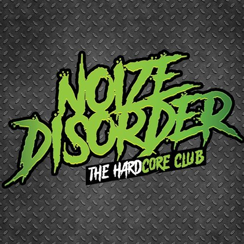 Noize Disorder's avatar