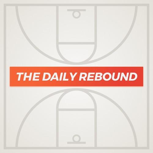 The Rebound's avatar