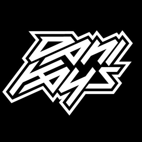 Dani Kays's avatar